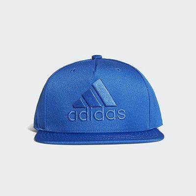 Boné Adidas Flat