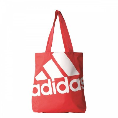 Bolsa Adidas Favourite Shopper