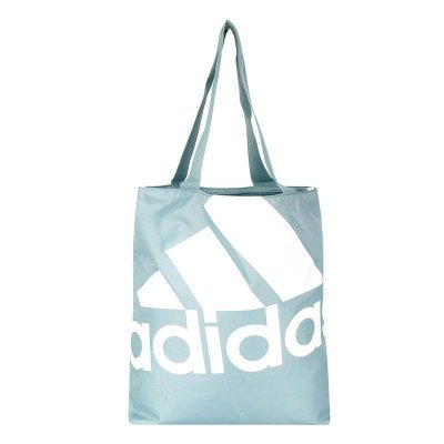 Bolsa Adidas Shopper Favourite