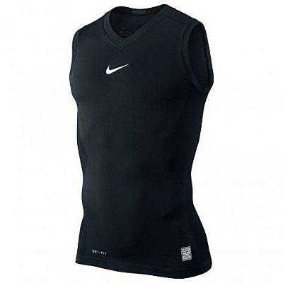 Nike Pro Combat HC SL Vapor Top