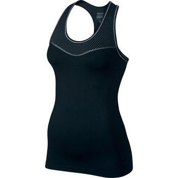 Regata Nike Pro Cool Training Tank Top