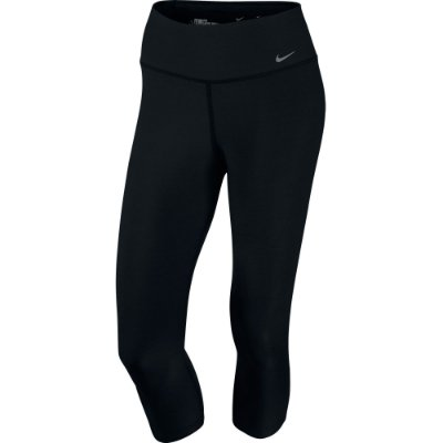 Legging Nike Legend 2.0 Tight Poly Training Capris