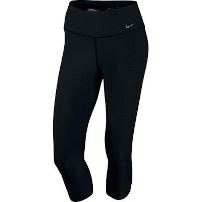 Legging Nike Legend 2.0 Tight Poly Training Capris