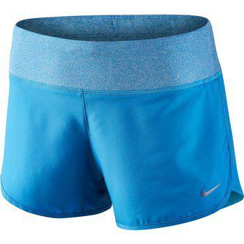 Shorts Nike Rival 3 Run