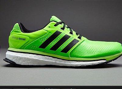 Tênis Adidas Energy Boost 2.0 ATR