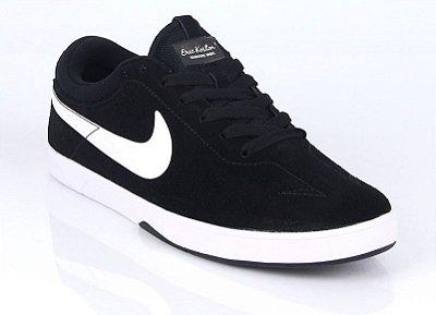 Tênis Nike Zoom Eric Koston