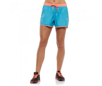 Reebok Women's Sport Essential Woven Short