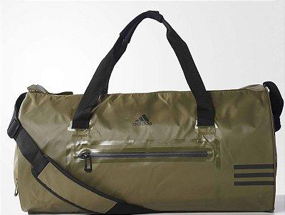 Bolsa Adidas ClimaCool Teambag