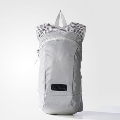 Mochila Adidas by Stella McCartney