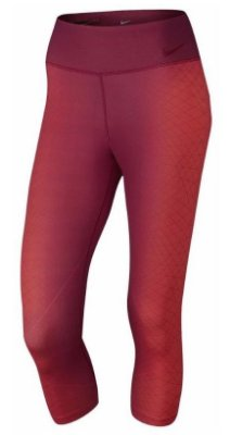 Legging Nike Power Legendary