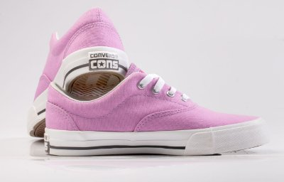 Tênis Skidgrip Converse All Star