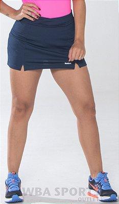 Shorts Saia Reebok