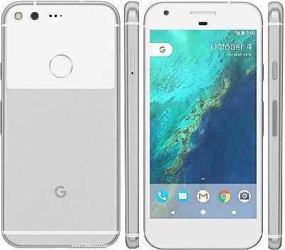 Smartphone Google Pixel 32gb