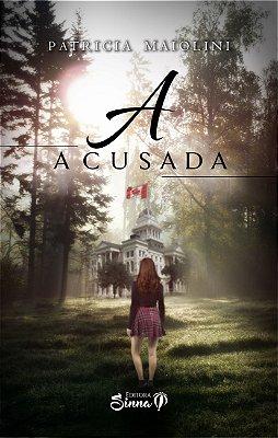 A Acusada