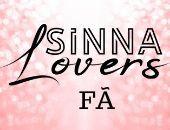 SINNA LOVERS FÃ