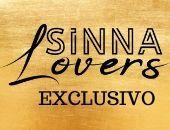 SINNA LOVERS EXCLUSIVO