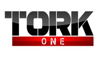 TorkOne
