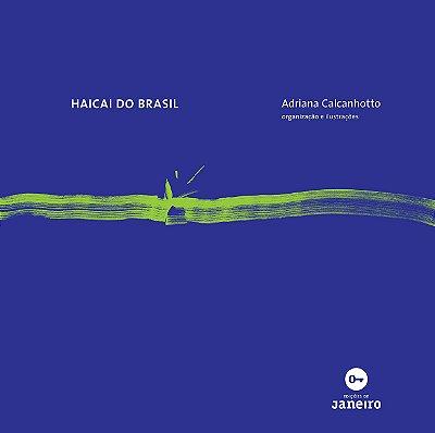 Haicai do Brasil