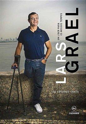 Lars Grael – um líder para os nossos tempos