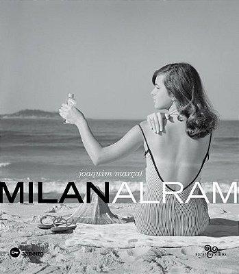 Milan Alran