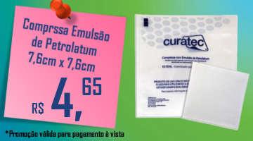 Promo Petrolatum 76x76