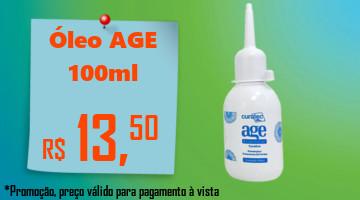 promo AGe 100 1231