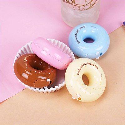 Fita Corretiva Escolar Donut Grande - 8 Metros
