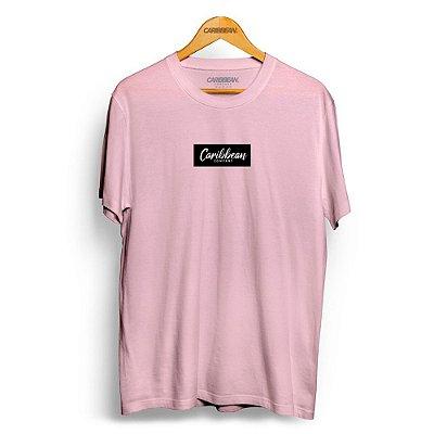 T-shirt T0041