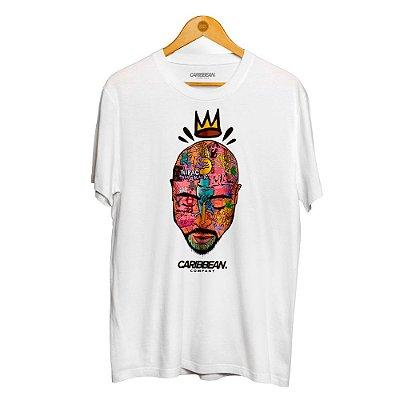 T-shirt T0046