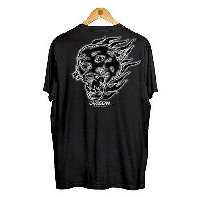 T-shirt T0049