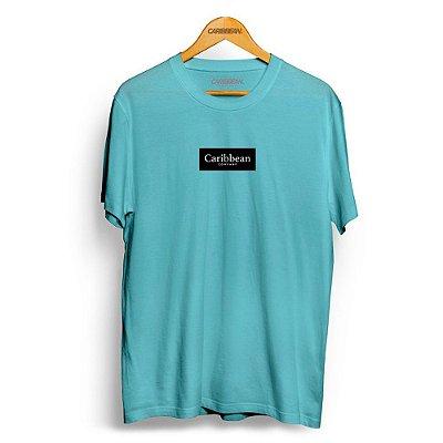 T-shirt T0045