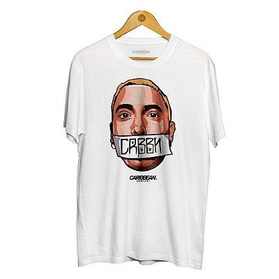 T-shirt T0030