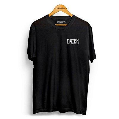 T-shirt T0042
