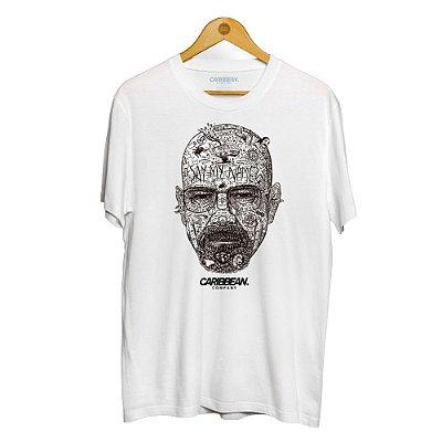 T-shirt T0013
