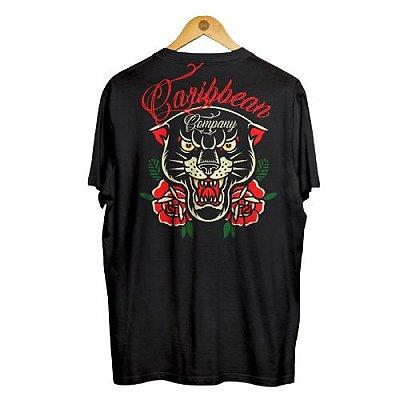 T-shirt T0015