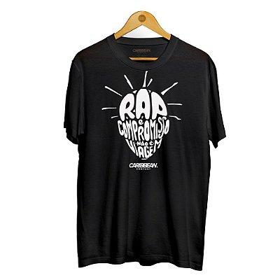 T-shirt T0017