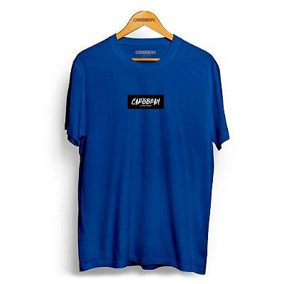 T-shirt T0047