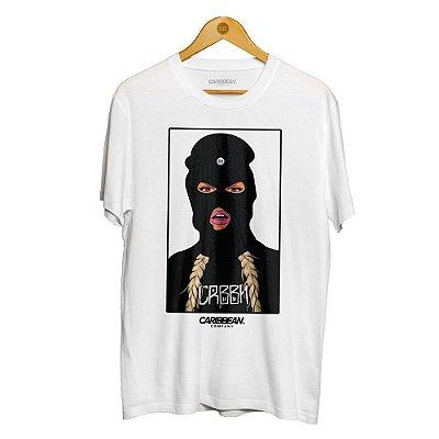 T-shirt T0023
