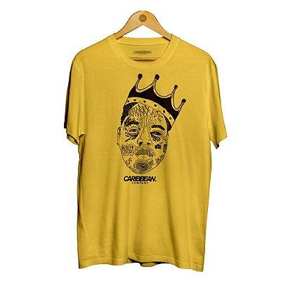 T-shirt T0025