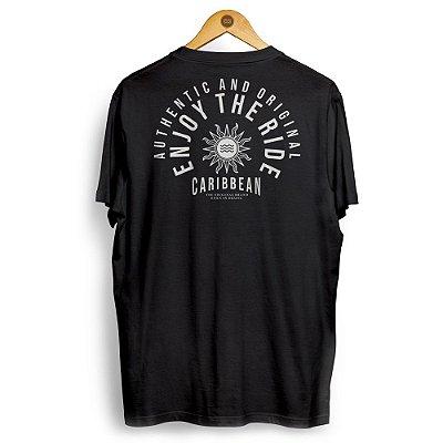 T-shirt T0039