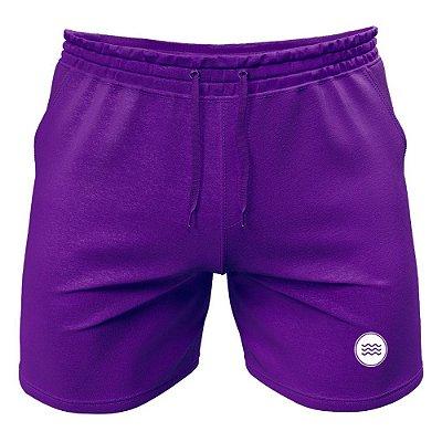 Shorts S0007
