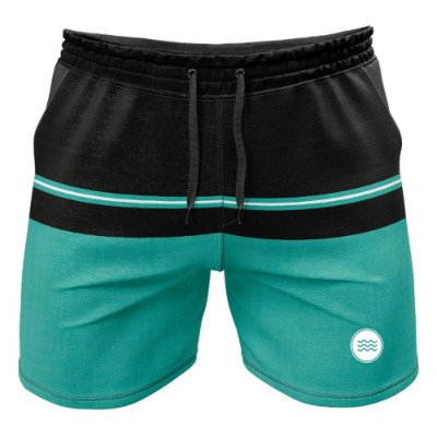 Shorts S0014