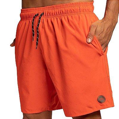 Shorts S0015