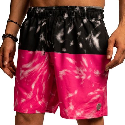Shorts Elastano Roxy S0020