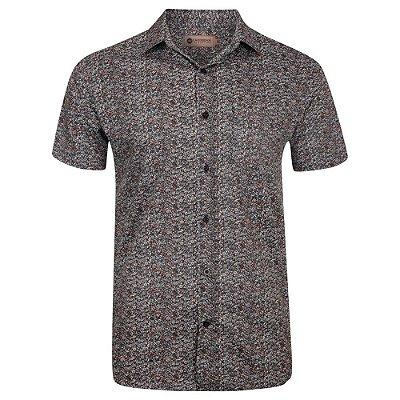 Camisa minimalista C0004