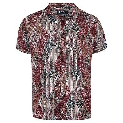 Camisa C0009