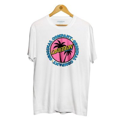 T-shirt T0020