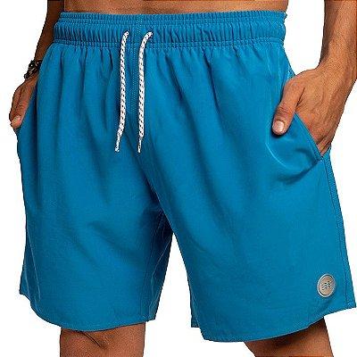 Shorts Elastano S0002