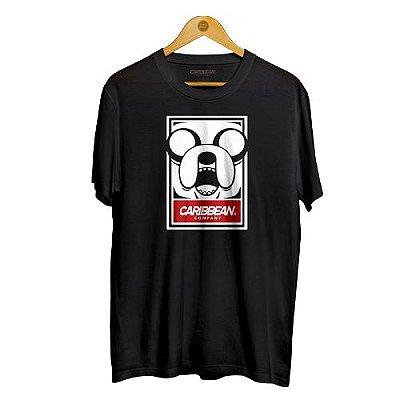 T-shirt T0032