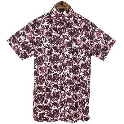 Camisa Diamond